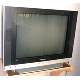 Televisor Samsung 28- Control Remoto