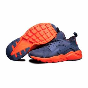 Tenis Nike Huarache Ultra (9 Modelos) | ¡envío Gratis!