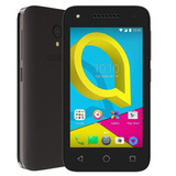 Alcatel Pop Pixi U3 Lançamento 4g Dual Chip Flash Frontal
