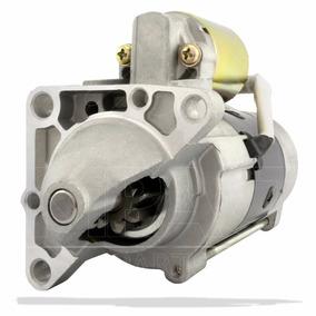 Motor De Arranque Partida Renault Master 2.8 Dti