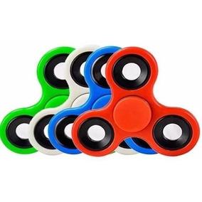 Fidget Spinner Importados Metalicos