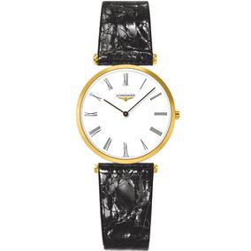 Reloj Longines La Grande Classique L45122112 Ghiberti