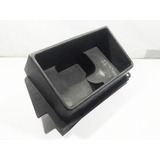 Caja Herramienta Durabuilt - Refacciones Autos y Camionetas en ... 806a8046b229