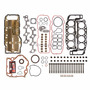 Kit Juego Empacaduras Grand Cherokee Ram Jeep V8 4.7l 04-07