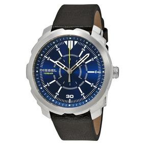 Reloj Diesel - Hombre - Dz1787