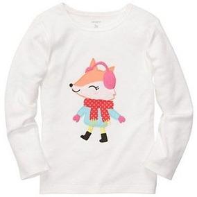 Gorras Fox Blanca - Ropa para Bebés en Mercado Libre Colombia efde63705be