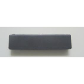 B17 Bateria Notebook Hp Compaq Cq40 311br Nova