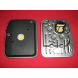 Filtro Aceite Transmision Automatica Golf Jetta A3 93-99