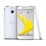 Teléfono Smartphone Htc 10 Evo M10f 4g 32gb Gris Gunmetal