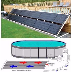 Calentador para piscina en mercado libre m xico for Calentador para piscina