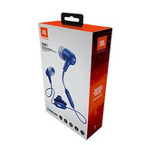 Audifonos Jbl E25bt Bluetooth Colores