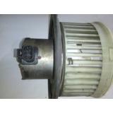 Motor Soplador De Aire/a Chevrolet Trailblazer 02/07