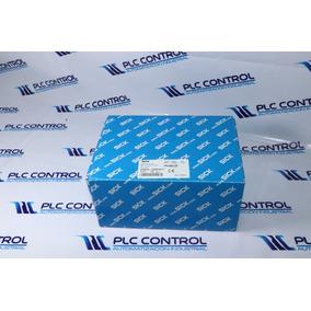 Encoder Sick Afm60a-s4ib018x12 (1055334) Ethernet/ip