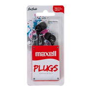 Audifono In-ear Maxell In225 - Audiomobile