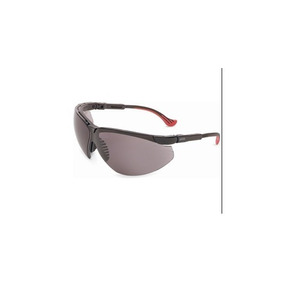 Uvex Oculos Genesis Xc - Óculos no Mercado Livre Brasil e82eb41776