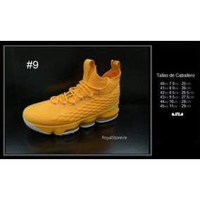 84095a9b71112 Zapato Huracke Dama Hombre Nike - Zapatos Deportivos Amarillo en ...