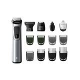 Philips Multigroom 7000 Arreglo Personal 14en1 Mg7720/15 F3z