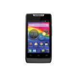 Smartphone Motorola Razr D1 Com Tv, Dual Chip Android Xt918