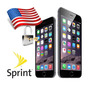 Rsim Iphone 6 6+ 6 Plus Sprint Usa Desbloqueo Libera