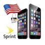 Rsim Iphone 6 6+ 6 Plus Sprint Usa Desbloqueo Libera
