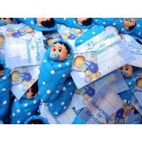 50 Lembranças Nascimento Para Menino