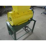 Desgranadora De Maíz. 700 Kg/hora. Fabricante