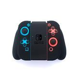 Insten Nintendo Switch Joy-con Confort Grip Cover Anti-slip