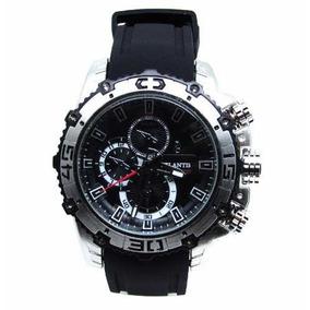 fc656a4d725 Relogio Luminox Masculino Atlantis - Relógio Masculino no Mercado ...