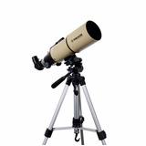 Telescopio Meade Adventure Scope 80 Refractor + Mochila *