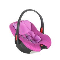 Bebê Conforto Neo - Voyage Rosa Super Confortável