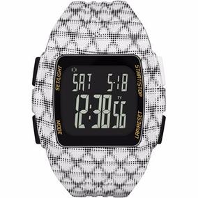 Reloj adidas Duramo Adp3242 Deportivo Gym Otros Puma