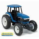 Repuestos De Tractor Agricola Ford 7610/7600/7700/6610
