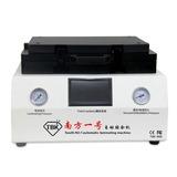 Maquina Laminadora Automática Lcd Reparación Celular Tbk 808