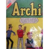 Archi De Colección 15 Paquete De Seis A 2200 Pesos