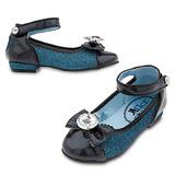 Zapatos Alicia Pais De Maravillas Originales Disney Store