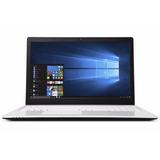 Notebook Vaio Fit 15s Core I7 Blanco 8gb Ram 1tb Hdmi 0711w
