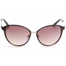 Óculos De Sol Guess Gu7442 49f