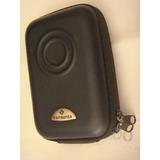 Samsonite Mini Poquet Hard Case Accion Y Aventura