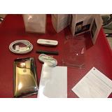 Ipod Touch 2g 8gb De Colección Nuevo. Todo Óriginal
