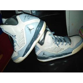 e629d1dd24377 Zapatillas Jordan Talla 38 Hombres Nike - Ropa y Accesorios en ...