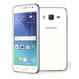 Samsung Galaxy J2 Lte Blanco Bueno Refabricado C/gtia