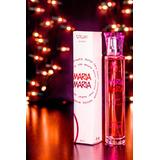 Perfume Maria Maria Suave Fragrance