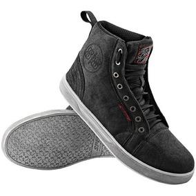 4caa6dc377b Blazer 9 Moto - Zapatos de Hombre en Mercado Libre Argentina