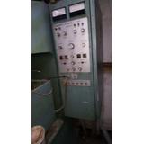 Máquina De Desintegracion Por Descarga Eléctrica Raycon