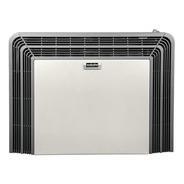 Calefactor Eskabe Titanio Tt Tbu5 Te 5000 Cal Tbu Termostato