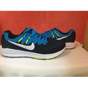 Zapatillas Deportivos De Hombre Nike Envió Gracias Garantia