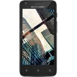 Tablet Mini Ms45s 4,5 Dual Chip Quadcore 8gb 1gb Ram Nb234