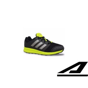 Tenis Adidas Infantil Menina Original 30 - Calçados 3d13cb99b6be8