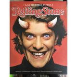 Las Mejores Fotos Rolling Stone-edicion David Sisso
