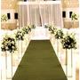 Tapete Igreja,casamento,festa,passadeira,bodas 25,00 X1,00 M